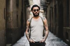 Fotografia-de-moda-y-producto-Barcelona-04