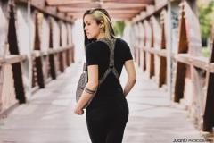 Fotografia-de-moda-y-producto-Barcelona-06