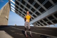 Fotografia-de-moda-y-producto-Barcelona-09
