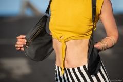Fotografia-de-moda-y-producto-Barcelona-10