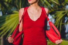 Fotografia-de-moda-y-producto-Barcelona-11