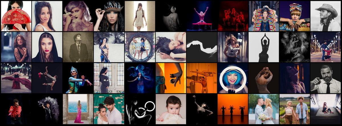 JuanD Photography Blog