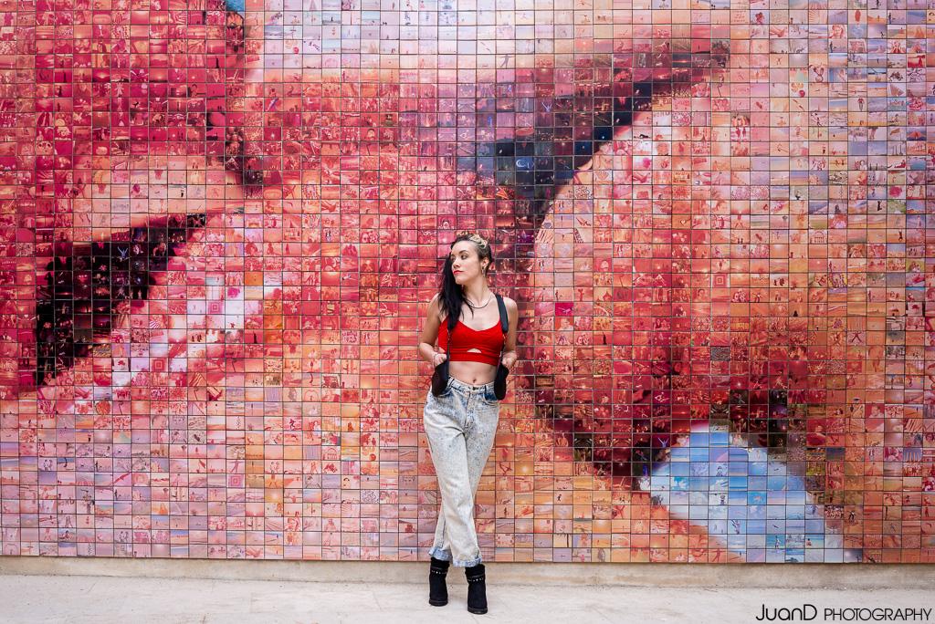 Fotografia-de-moda-y-producto-Barcelona-01